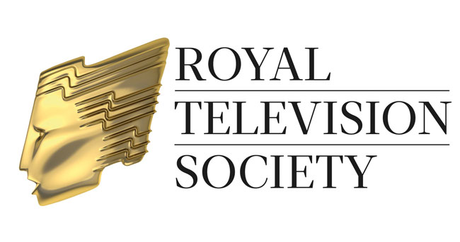 RTS North West Awards 2017